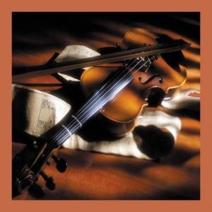 Violon - musique