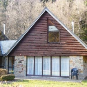 Les 40 ans du Val d'Arimont
