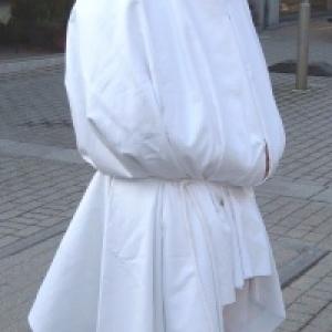 Lu Djoup sene