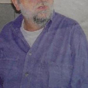 Robert Marechal, le metteur en scene