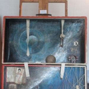 Artis et Hortis Val Dieu 2016