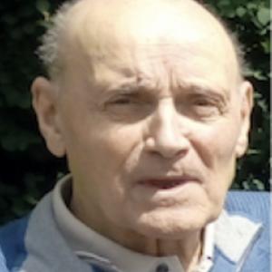 Gaston Schoonbroodt