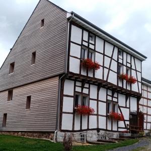 La maison Maraite