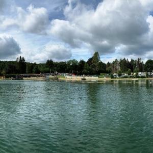 Lac de Robertville ©jw_ostbelgien