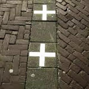 Belgique / Pays - Bas