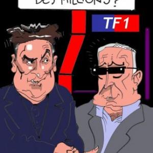 20110602_jeux foucault