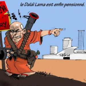 20110531_dalai lama