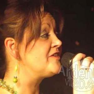 video 1_2_3_Fabienne Rouard Patronne du Cabaret Jean Trancene