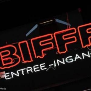 Copyright Vivian Hertz pour le BIFFF