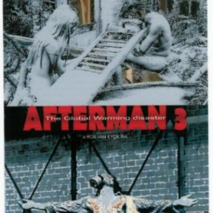 The Afterman 3 fait du film de Van Eyck une trilogie