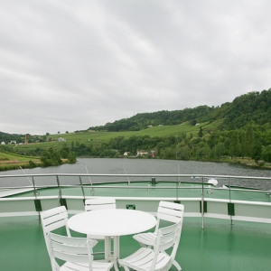 Croisiere Moselle Princesse Marie Astrid
