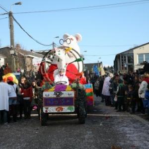 Carnaval de Jalhay