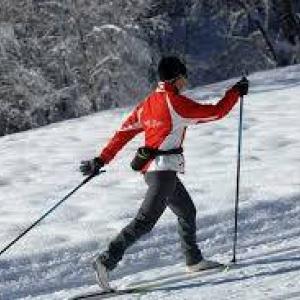 Les pistes de ski de fond de la Croix-Scaille seront fermées