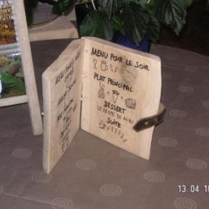 communion 2008