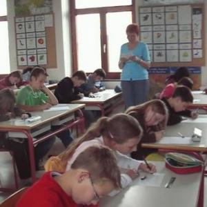 concours de dictee 2007, ardenne, web