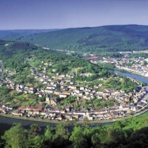 Boucle de Meuse