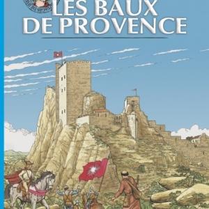 Les Voyages de Jhen de Fauviaux, Plateau, Martin   Casterman.