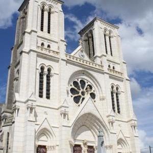 Charleville Meziere