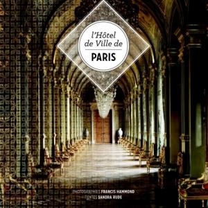 Hotel de Ville de Paris    Editions du Chene.