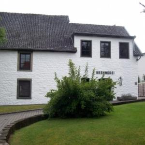 Distillerie Radermacher