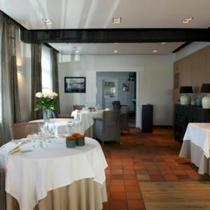 Restaurant Hof Ter Hulst