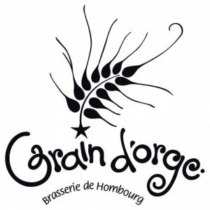 Brasserie Grain d Orge