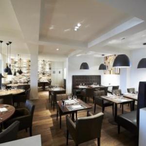 Brasserie du Heysel