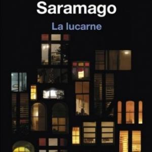 La lucarne de Jose Saramago  Editions du Seuil.