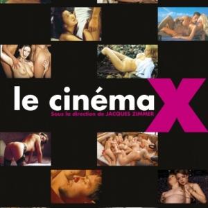 Le Cinema X sous la direction de Jacques Zimmer  Editions La Musardine.