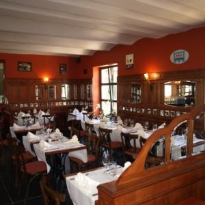 Brasserie de Tubize