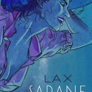 Sarane (T1), Lax – Dupuis.