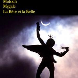 Romans Noirs  de Thierry Jonquet – Editions Gallimard.