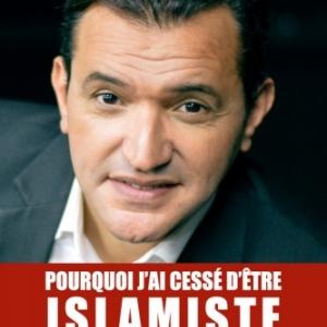 Pourquoi j ai cesse d etre  islamiste de Farid Abdelkrim   Points sur les i Editions.