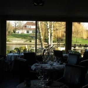 Restaurant Hof ter Leie