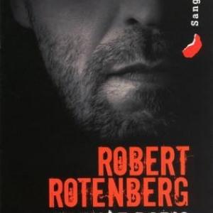 Silence radio de Robert Rotenberg – Presse de la Cité.