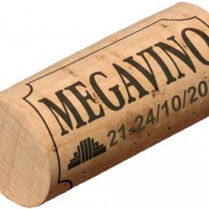 Megavino 2011