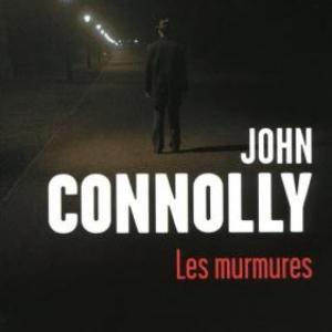 Les Murmures de John Connolly – Presses de la Cité
