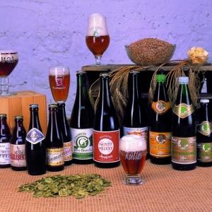 Bieres de Gaume