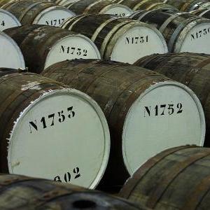 Distillerie Filliers