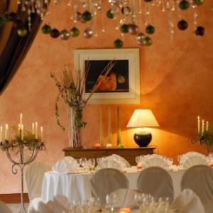 hotel Restaurant La Gentilhommiere