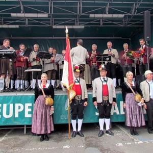 Tirolerfest 53