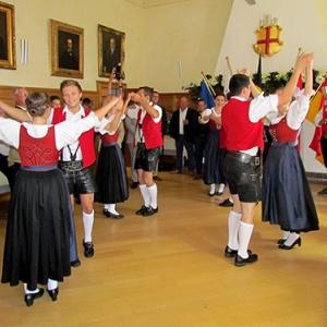 Tirolerfest 46