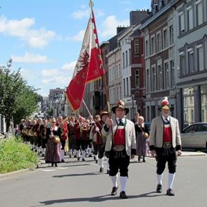 Tirolerfest 27