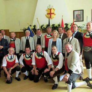 Tirolerfest 43
