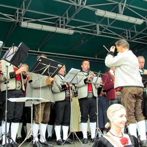 Tirolerfest 54