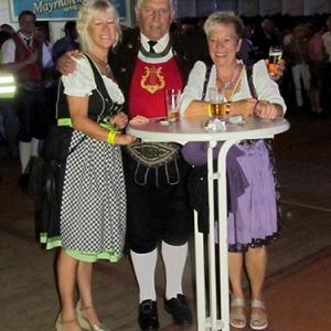 Tirolerfest 26