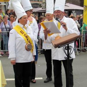 Omelette Geante 2015 - 11