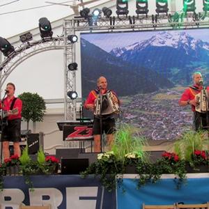 Tirolerfest 83