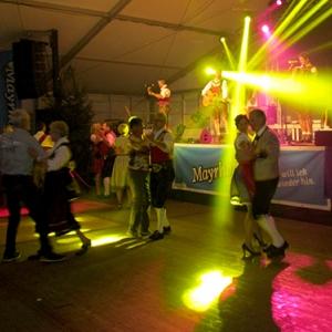 Tirolerfest 22