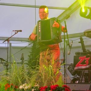 Tirolerfest 64